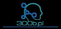 300b.pl – Biznes od A do Z! Zapoznaj się z naszym blogiem!