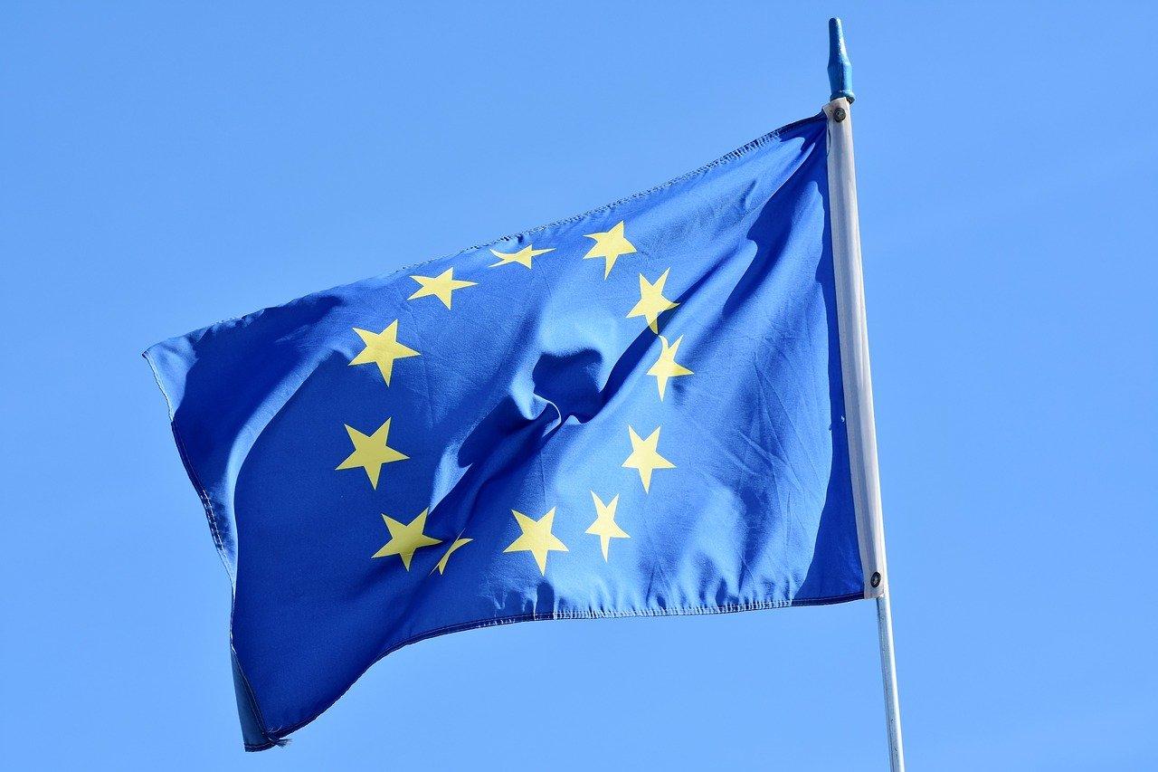 Unia może pomóc sfinansować Twój pomysł na biznes