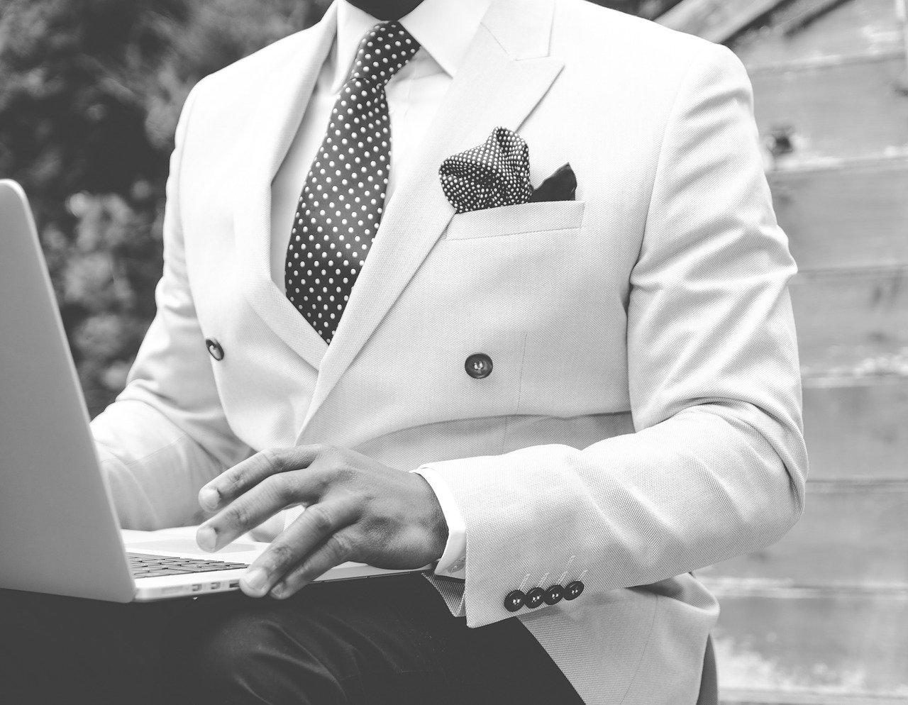 Co trzeba mieć, aby zostać przedsiębiorcą?